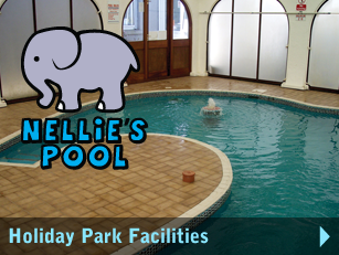Holiday Park Facilities